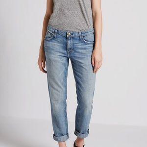 CURRENT/ELLIOTT The Fling Jean Size 28